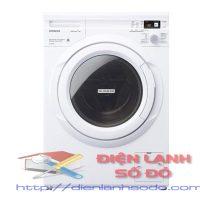 Chuyên sửa chữa máy giặt hitachi