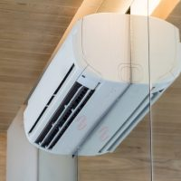 Máy lạnh không lạnh - Điện Lạnh Số Đỏ
