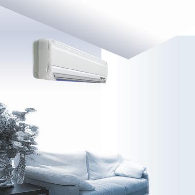 Kiến thức cơ bản về máy lạnh