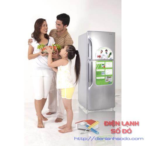 Cách chọn mua tủ lạnh