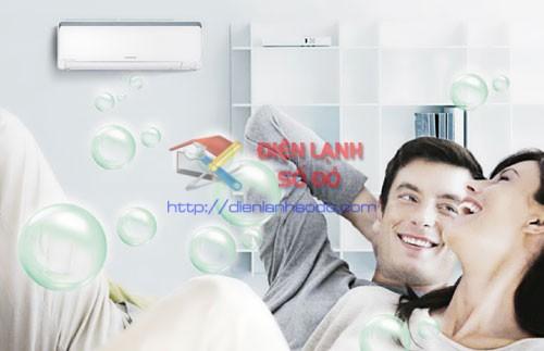 may-lanh-inverter