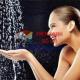 Lợi ích của việc tắm nước nóng