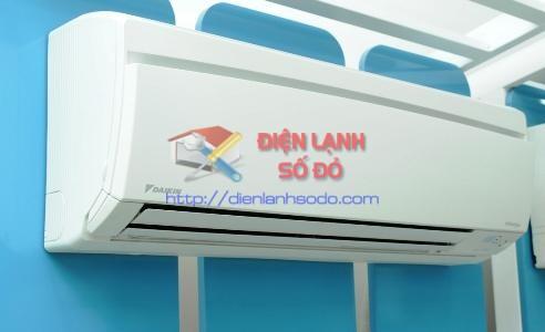 may-lanh-daidin