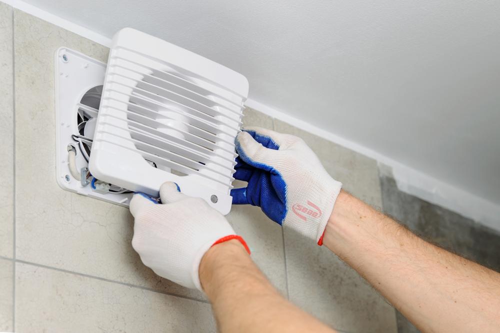 cách dùng máy lạnh tiết kiệm điện