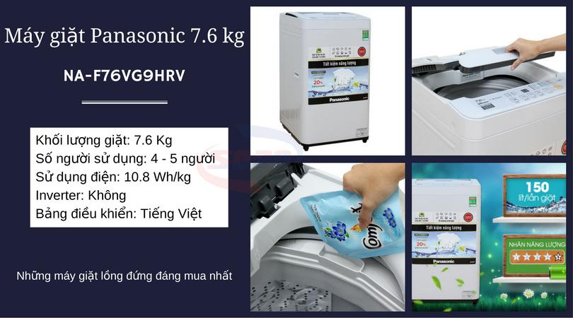panasonic-NA-F76VG9HRV