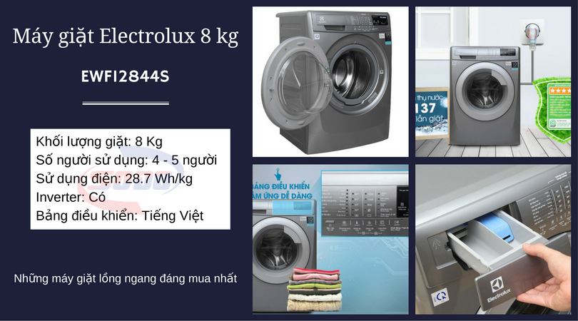 may-giat electrolux EWF12844S