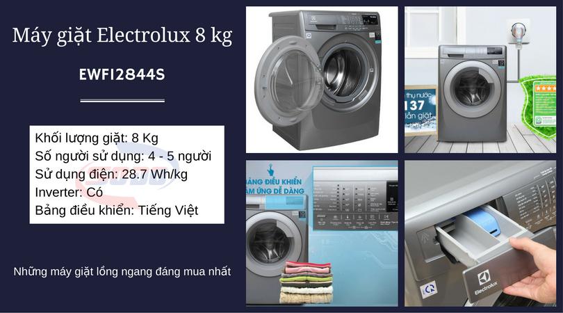 may-giat electrolux EWF12844S