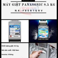 may giat panasonic NA-F85A1GRV-1
