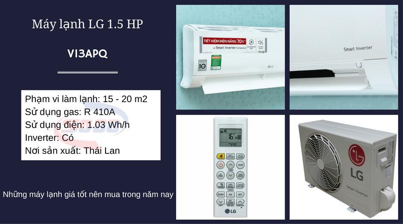 may-lanh-lg-V13APQ