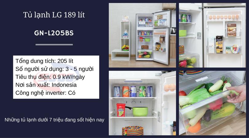 tu-lanh-GN-L205BS