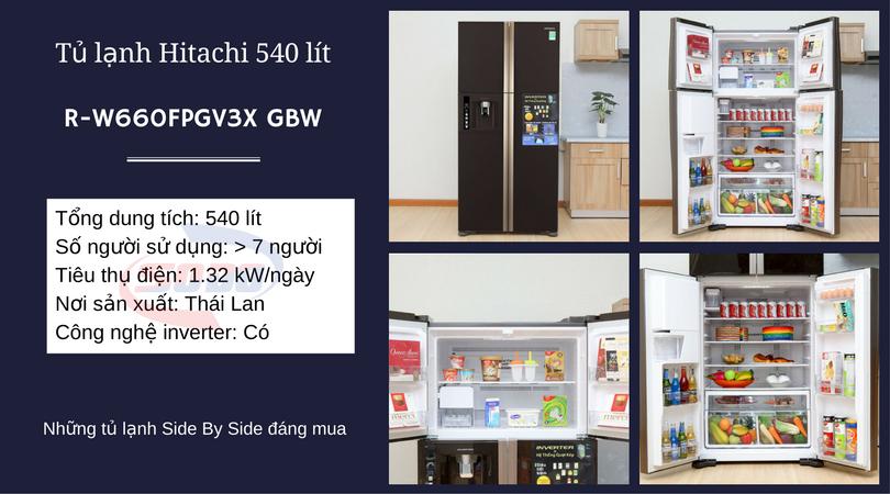 tu-lanh-hitachi-R-W660FPGV3X GBW